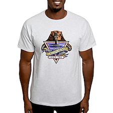 USS California SSN 781 T-Shirt