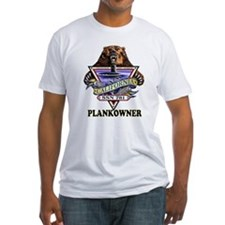 PLANKOWNER SSN 781 Shirt