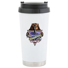 USS California SSN 781 Travel Mug