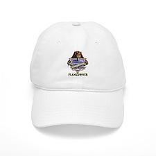 PLANKOWNER SSN 781 Baseball Cap