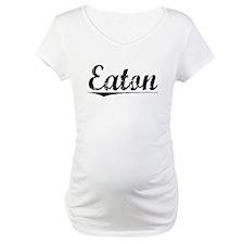 Eaton, Vintage Shirt