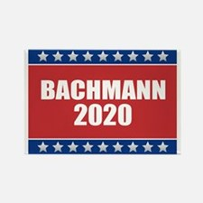 Michele Bachmann 2020 Magnets