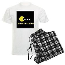 just keep eating Pajamas