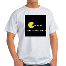 just keep eating T-Shirt