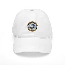 AAC - 343BS - 98BG - Haulin Ass Baseball Cap