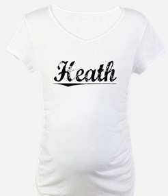Heath, Vintage Shirt
