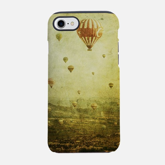 Migration iPhone 7 Tough Case