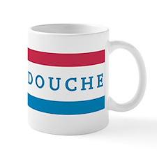 Giant Douche 2012 Bumper Sticker Mug