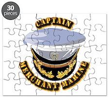 USMM - CPT Puzzle