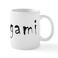 shinigami Mug