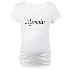 Marvin, Vintage Shirt