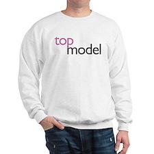 Top Model Jumper