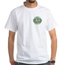 Marathon Club Shirt