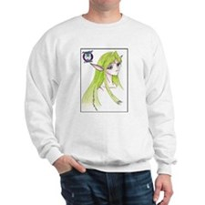 Niemeyn Sweatshirt