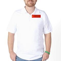 Boycott Red China They Eat Do T-Shirt