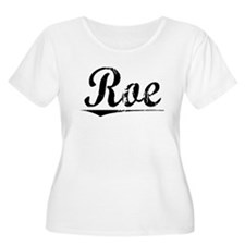 Roe, Vintage T-Shirt