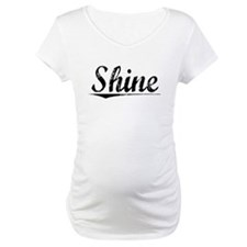 Shine, Vintage Shirt