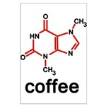Coffee Large Poster