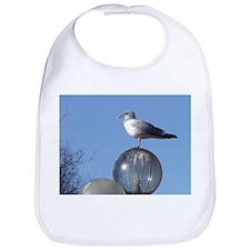 Sea-Gull Bib