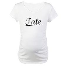 Tate, Vintage Shirt