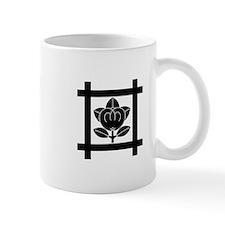 tachibana of the Nichiren sect Mug