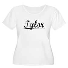 Tylor, Vintage T-Shirt