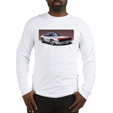 68_White_R2.png Long Sleeve T-Shirt