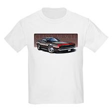 68_Black_R2.png T-Shirt