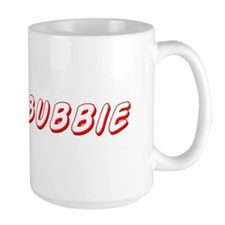 Super bubbie Mug