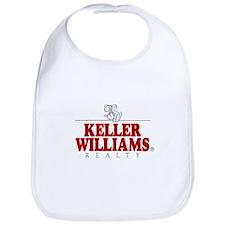 Keller Williams Bib
