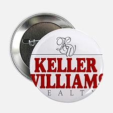 "Keller Williams 2.25"" Button"