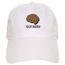 Cool Art Custom Designs Baseball Cap