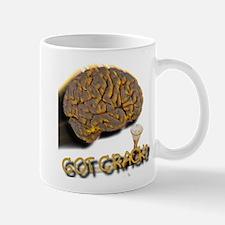 Cool Art Custom Designs Mug
