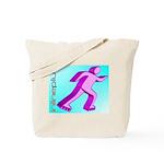 Inline Plus Tote Bag