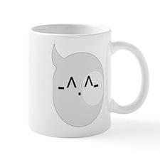 Super Cutie Emotion Bubble Mug