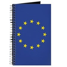 EU Journal