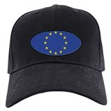 European union Black Hat