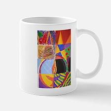 Sisterhood Chalice Mug