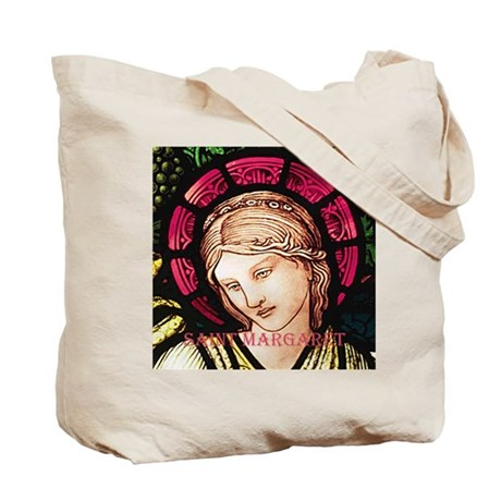 Double-sided serenity Tote Bag