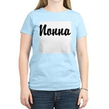 Nonna Womens Shirt