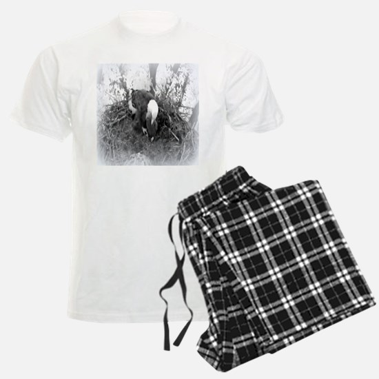 An E's love never dies Pajamas