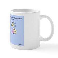 'All Hands' Mug