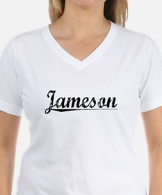 Jameson, Vintage Shirt