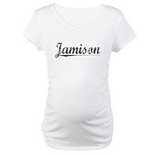 Jamison, Vintage Shirt