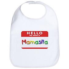 Mamasita Bib