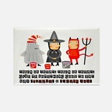 ... Gifts & Merchandise   Laughingdonkey Gift Ideas & Apparel - CafePress