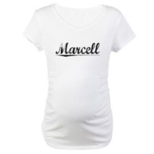 Marcell, Vintage Shirt