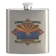 Arizona diamond.png Flask
