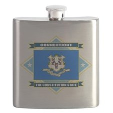Connecticut diamond.png Flask