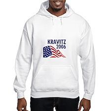 Kravitz 06 Hoodie
